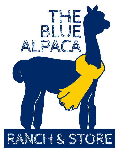 Blue Alpaca Ranch and Store
